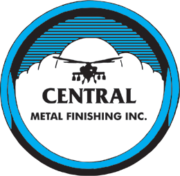 Central Metal Finishing